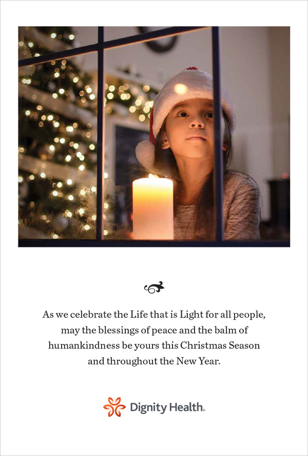 Pg8_ChristmasAds_Dec_15_2016