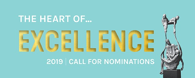 2019 Call Nominations Header