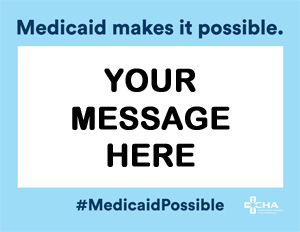 Medicaid_signs_SAMPLE_WEB
