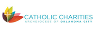 MMIP_CatholicCharities_OKC