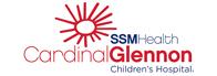 MMIP_SSM_CardinalGlennon