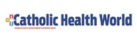 Catholic Health World