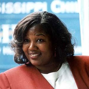 Gloria A. Wilder, MD, MPH