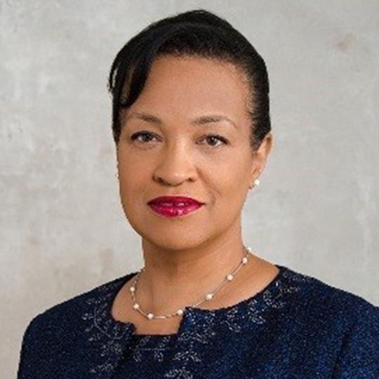 Rhonda M. Medows, MD