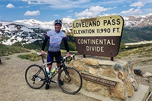 w200115_Peter Powers 2 (Loveland Pass)