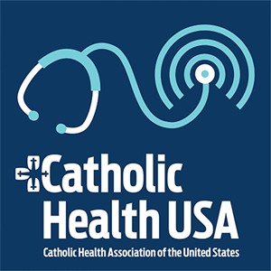 CatholicHealthUSA_450x450