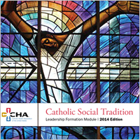 Catholic Social Tradition