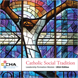 CatholicSocialTradition_300x300