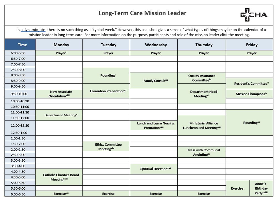 long_term_care_mission_leader