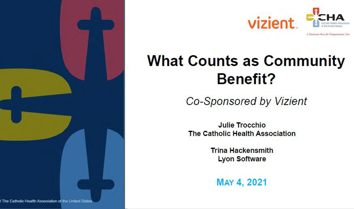 what-counts-image