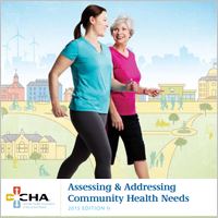 Assessing_Addressing_CommHealthNeeds_200x200