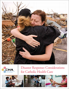 disaster-response-considerations