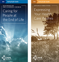 End-of-Life Ethics Guides