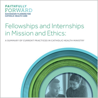 FaithfullyForward_Fellowships_Internships_200x200