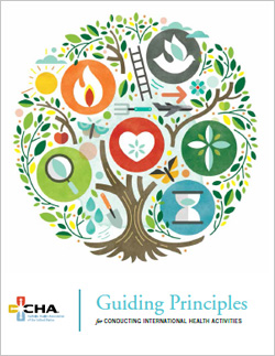 Guiding Principles Cover