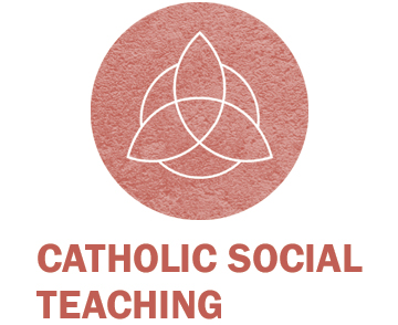 MinistryFormation_CatholicSocialTeaching