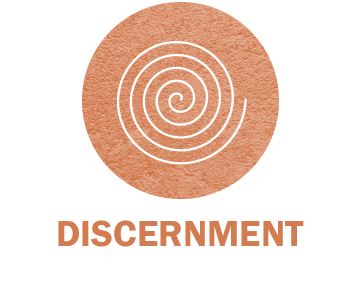 MinistryFormation_Discernment