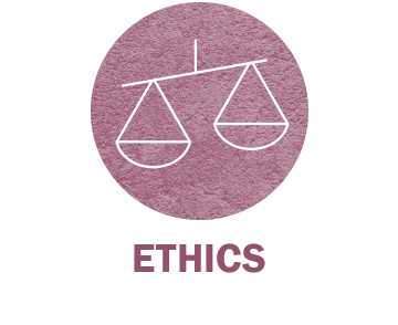 MinistryFormation_Ethics