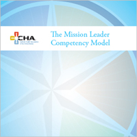 Mission Competency Model