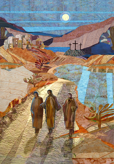 Road-to-Emmaus-Picture