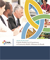 SDOH_Boards_cover