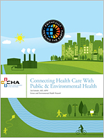 Connecting Health Care With Public & Environmental Health