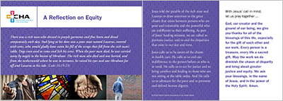 Equity_Prayer-Card_sidebyside
