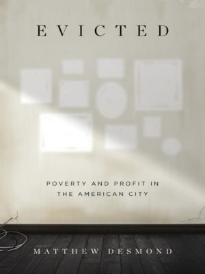 Book Review, Housing Solutions Require Systemic Changes