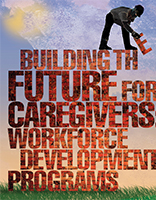 Building a Better Future for Caregivers_ci