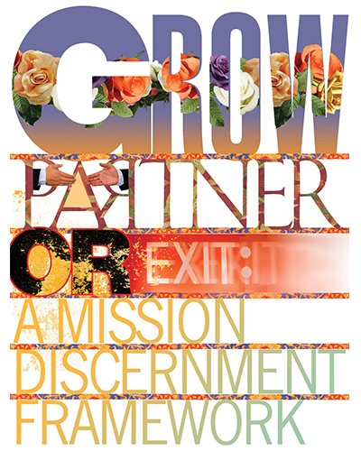 Grow, Partner or Exit-A Mission Discernment Framework_a