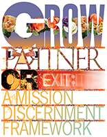 Grow, Partner or Exit-A Mission Discernment Framework_ci
