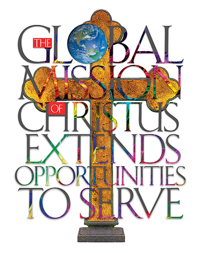 The Global Mission of CHRISTUS Health_a