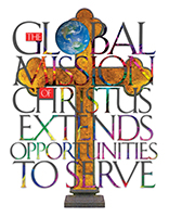 The Global Mission of CHRISTUS Health_ci