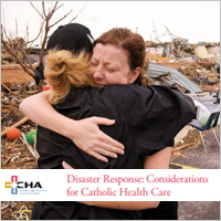 disaster-response-guide-200x200