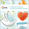 A Reflection Guide for International Health Activities