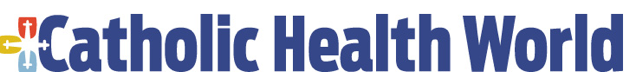 text: Catholic Health World