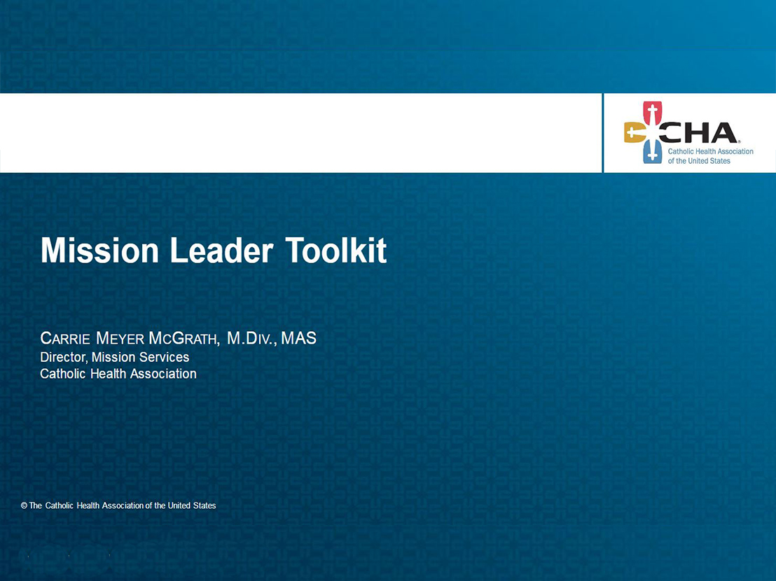 180807-mission-toolkit-webinar-cover