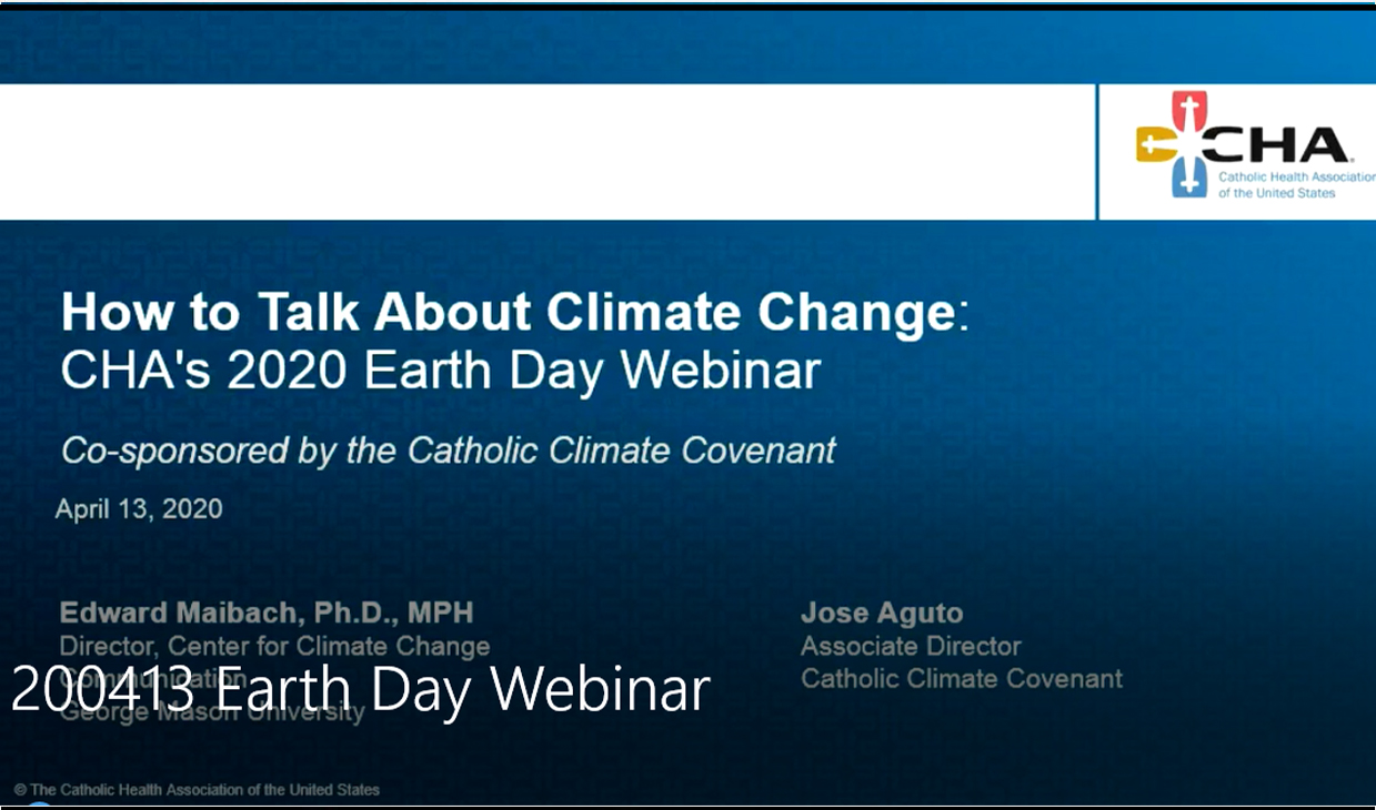 earth-day-webinar-cover-image