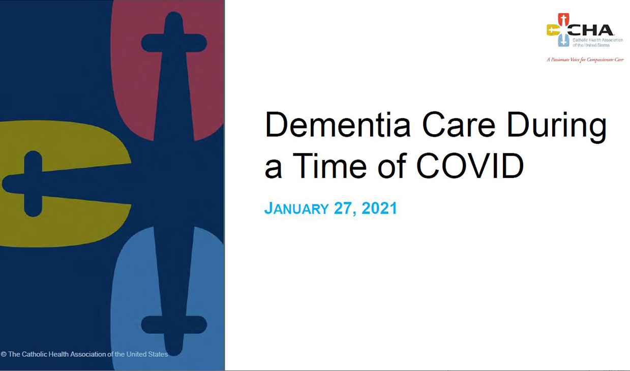 dementia-cover-image