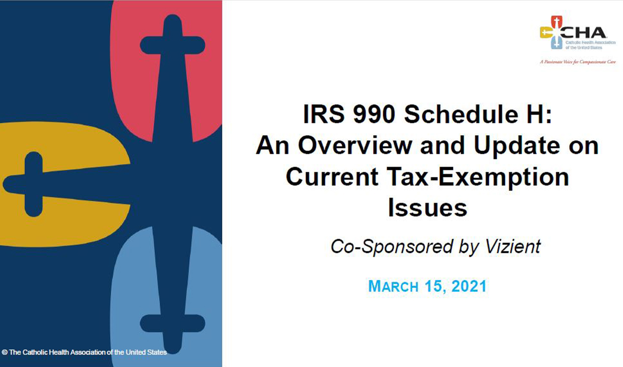 irs-cover-image