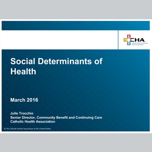 Learning_030016_QuickLookSocialDeterminantsHealth