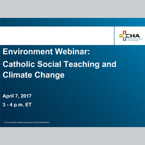 Learning_040717_CSTandClimateChange
