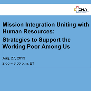 Learning_082713_MissionIntegrationHumanResources