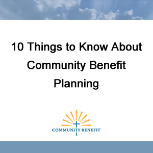 Learning_10Things_CBplanning