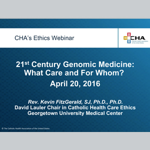 Learning_21stCenturyGenomic