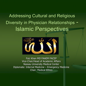 Learning_AddressingCulturalReligious
