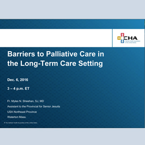 Learning_BarriersPalliativeCare