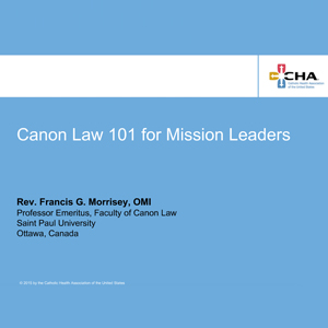 Learning_CanonLaw101MissionLeaders