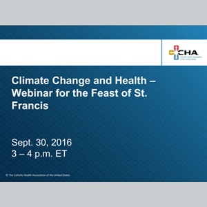 Learning_ClimateChangeAndHealth