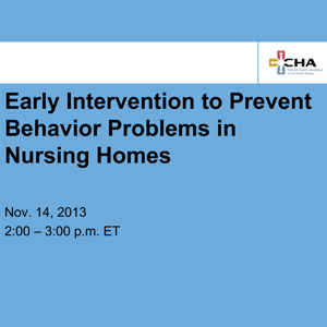 Learning_EarlyInterventionPrevent